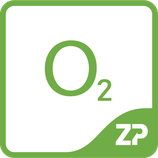 ZPS OXY-000-00061 - InstCI