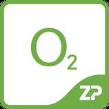 ZPS OXY-000-00060