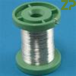 Ag/AgCl, Silver/Silver Chloride wire - approximately 5000 meter length