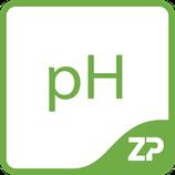 ZPS Hypervalue pH sensor