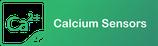 Calcium sensing activation solution-ZPCH600000-00193