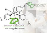 Os(4,4'-dimethoxy-2,2'- bipyridine)2Cl2