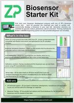 AD3200 printing file
