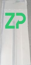 ZP3000682