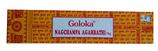 Encens NagChampa Goloka