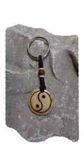 Porte-clés Yin&Yang