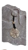 Porte-clés Lotus