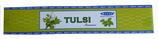 Encens Tulsi