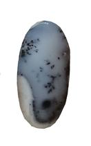 Cabochon Agate Dendritique