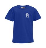 """Kinder T-Shirt """"A"""""""
