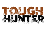 Tough-Hunter-Trainingscamp Ticket | BERLIN | 7.-8. Juli 2018 |