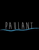 Paulant 2016 - Merlot