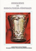Juden / Jews in Rudolfsheim-Fünfhaus