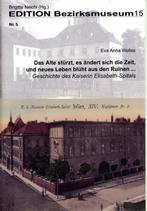 Edition BM 15 - Nr. 5: Das Alte stürzt, es ändert sich die Zeit ...