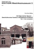 Edition BM 15 - Nr. 3: Ich folge meinen Spuren ...