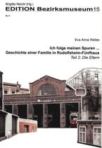 Edition BM 15 - Nr. 4: Ich folge meinen Spuren ...