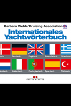 INTERNATIONALES YACHTWÖRTERBUCH