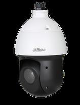 CAMARA PTZ 1080P HD DAHUA 25X zoom Starlight IR SD49225I-HC
