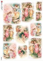 ライスペーパー  Fairies-0039