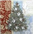 PS小 53631 Tree of Peace