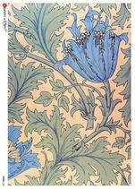 ライスペーパー  Pattern-0128