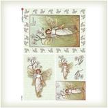 ライスペーパー  Fairies-0046