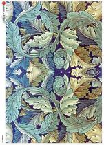 ライスペーパー  Pattern-0131