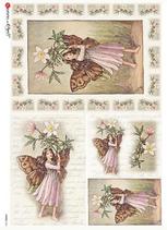 ライスペーパー  Fairies-0043