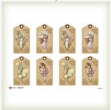 ライスペーパー  Fairies-0050