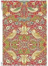 ライスペーパー  Pattern-0129