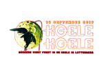 Ticket Koele Koele 2019