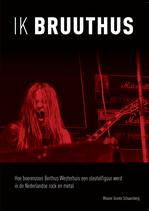Boek ik Bruuthus