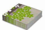 Green Zen 41913