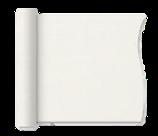 Tischtuchrolle Tinta Unita avorio 5050650