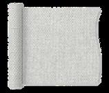Tischtuchrolle Tinta Unita grigio 5050070