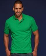 Polo Shirt Herren JN070