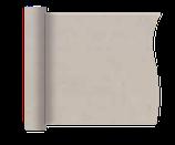 Tischtuchrolle Vela Beige 5058710