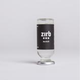 Zirb-Oel