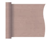Tischtuchrolle Vela Sabbia 5058650