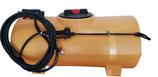Pulverizador fumigador FLP 090 E