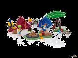 Playmobil Summer Fun Zeltlager (6888)