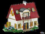 Playmobil Wohnhaus (4279)