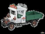 "Playmobil Zirkus Roncalli ""Oldtimer Truck"" (9042)"