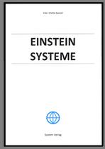 Einstein Systeme