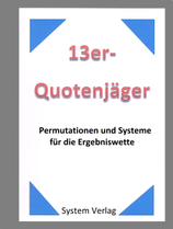 13er-Quotenjäger