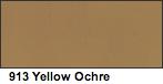 Vallejo Yellow Ochre Matte