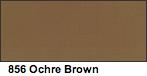 Vallejo Ochre Brown Matte