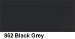 Vallejo Black Grey Matte