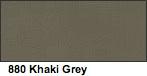 Vallejo Khaki Grey Matte