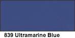 Vallejo Ultramarine Blue Matte